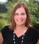 Holly VanCou…, Real Estate Pro in hunt valley, MD
