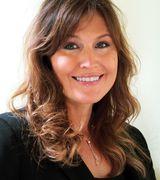 Laurie Biernacki, Real Estate Agent in Glendora, CA