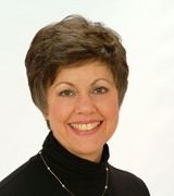 Kathie Weir, Real Estate Pro in McMurray, PA