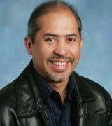 Alex Maltez, Real Estate Agent in San Francisco, CA