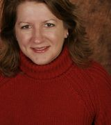 Deborah Hutchinson, Real Estate Agent in Chicago, IL