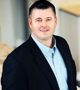 Steve Porter, Real Estate Agent in Chicago, IL