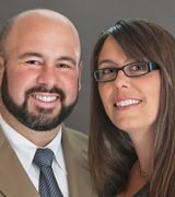 Stacey Merryman & Jose Fernandez, Agent in Berkeley, CA
