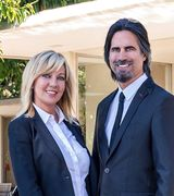 St. James + Canter, Real Estate Agent in Beverly Hills, CA