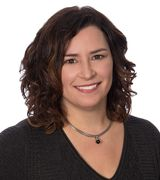 Nicole Junker, Real Estate Agent in Apple Valley, MN