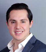 Rolando Verduzco, Real Estate Agent in Tucson, AZ