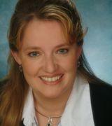 Conny Johansen, Real Estate Agent in McLean, VA