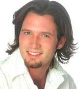 Michael Bord…, Real Estate Pro in Miami Beach, FL