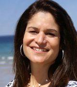 Cristina Mes…, Real Estate Pro in 02050, MA
