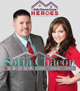 Sofia Chacon, Real Estate Pro in Corona, CA