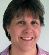Susan Lasky, Real Estate Pro in Iselin, NJ
