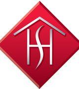 merritthomet…, Real Estate Pro in Portland, OR