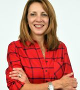 Donna Haigh, Real Estate Pro in Bridgewater, NJ