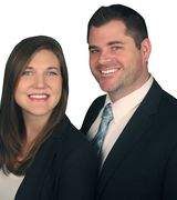 Jonathan and…, Real Estate Pro in San Diego, CA