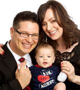 Jason and Mi…, Real Estate Pro in Portland, OR