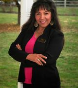 Martha Wright, Real Estate Pro in Chehalis, WA