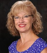 Laurie Smith, Real Estate Pro in Cape Coral, FL