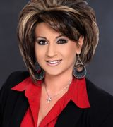 Ann Marie Comforte, Real Estate Agent in Cream Ridge  08514, NJ