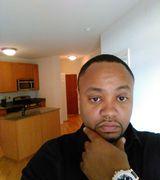 Allen Brown, Real Estate Pro in Chicago, IL