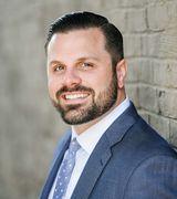Dennis Fresh…, Real Estate Pro in Red Bank, NJ