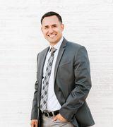 Oscar Barrera, Real Estate Agent in Omaha, NE