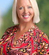 Vassa Olson, Real Estate Pro in Locust Grove, VA