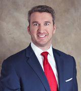 Brian Ernst, Real Estate Agent in Naperville, IL