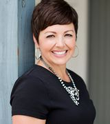 Michelle Hogan, Agent in Bexley, OH
