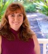 Norma Bolyard, Real Estate Pro in Fort Myers, FL
