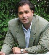 Nicholas Planamento, Real Estate Agent in Mattituck, NY