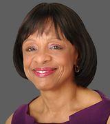 Carmen Corbett, Real Estate Agent in Evanston, IL
