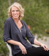 Mary Gorcoff…, Real Estate Pro in Rapid City, SD