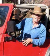 Jeffrey Earl…, Real Estate Pro in Saint Helena, CA