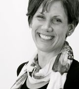 Ann Cohen, Real Estate Pro in Concord, MA