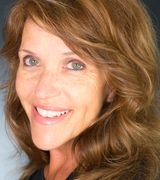 Sonya Stauff…, Real Estate Pro in Carlsbad, CA