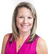Beth Nitz, Real Estate Pro in Reno, NV