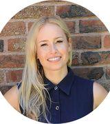 Julia Robertson, Real Estate Agent in Portland, OR