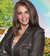 Diane Notarfrancesco, Real Estate Agent in Jackson, NJ