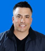 Raj Qsar, Agent in Corona del Mar, CA