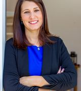 Nina Malatesta, Agent in Fairport, NY