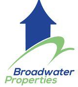 Travis Broad…, Real Estate Pro in Wheeling, WV