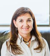 Stefanie Zim…, Real Estate Pro in Junction City, KS