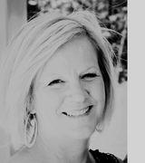 Abbye Love, Real Estate Pro in Buford, GA