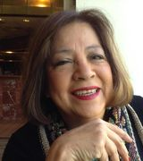 Beatrice Alba Martinez, Agent in Dallas, TX