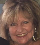 Janet Boccel…, Real Estate Pro in Wakefield, MA