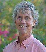 Stephen Dutc…, Real Estate Pro in Stuart, FL
