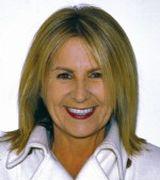 Joyce Coletti, Real Estate Agent in 11561, NY