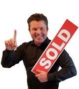 Kirby J. Sco…, Real Estate Pro in San Diego, CA