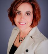 Lori Vialpando, Real Estate Agent in Westminster, CO