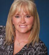 Shirley Lueb…, Real Estate Pro in Jefferson City, MO